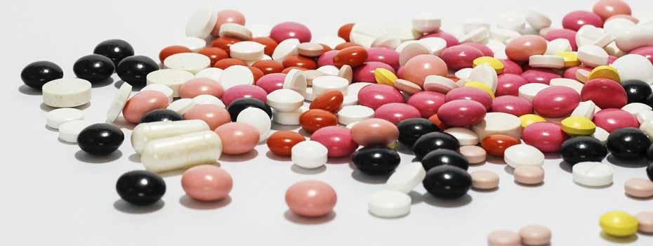 <blockquote><h3>Mit Medikamenten die Krankheit bekämpfen</h3>Die Mehrheit der Menschen glauben das felsenfest. Sie bekämpfen jedoch ihren ganzen Körper und vor allem das Immunsystem. Mit einem vergifteten Körper kommt die Gesundheit nicht zurück.</blockquote>